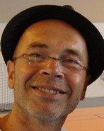 2011-07-Armel dans Competitions