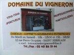 Domaine-du-Vigneron-2-150x112