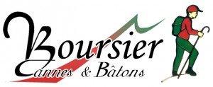 Logo-Boursier-300x123