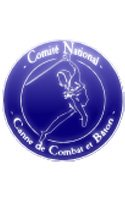 Logos des organisateurs ainsi que celui de ceux qui nous soutiennent dans Championnats du monde 2012 cnccb-logo-championnat-monde-canne