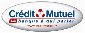 credit-mutuel1.139-300x117