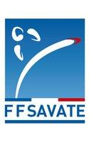 ffsavate-logo-championnat-monde-canne