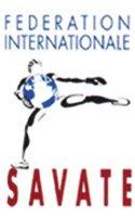 fis-logo-championnat-monde-canne dans Championnats du monde 2012