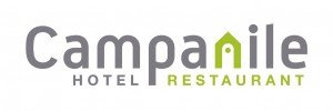 logo-campanile-institutionnel-hotel-restaurant-300x100