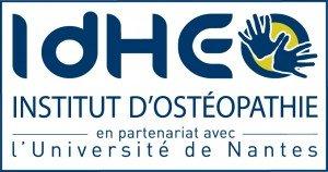 logo-idheo-2011-01-300x158