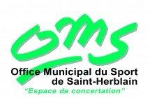 logo_oms1-215x140
