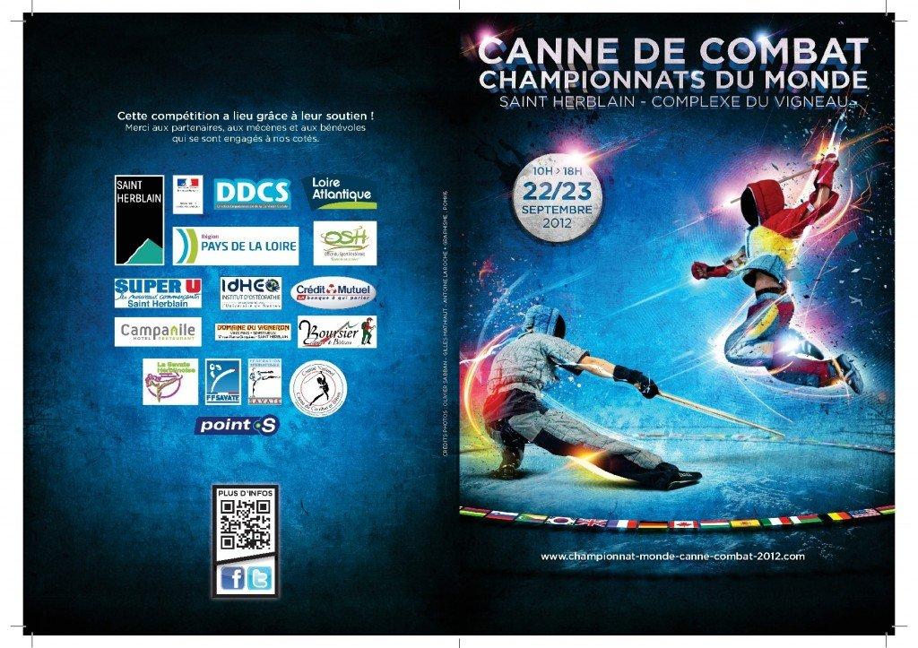 Programme du Championnat du Monde de Canne de Combat dans Canne de Combat programme_A5_HD_1-1024x723