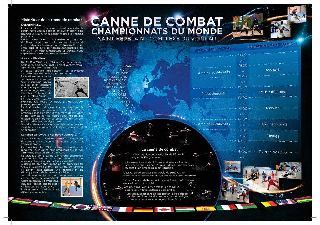 programme_A5_HD_2-1024x723 dans Championnats du monde 2012