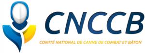 21 et 22 septembre 2013 - Stage Canne de Défense à SCHILTIGHEIM  dans Canne de defense logo-cnccb-300x111